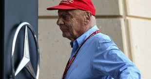 Buon compleanno NIKI LAUDA  Images22