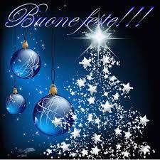 Tanti Auguri di un Buon Natale !!! Images30