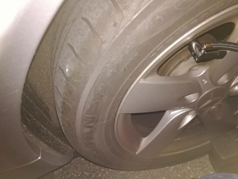Kit ripara pneumatici e compressorino, quali vantaggi...!!!! Img-2018