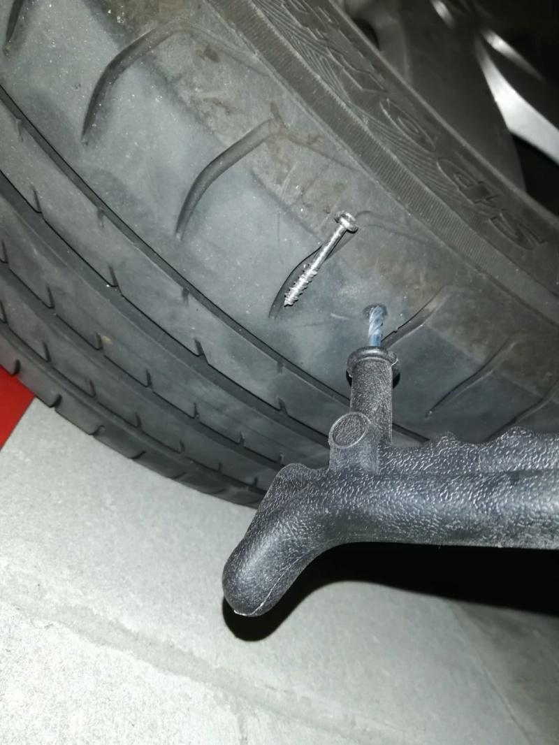 Kit ripara pneumatici e compressorino, quali vantaggi...!!!! Img-2020