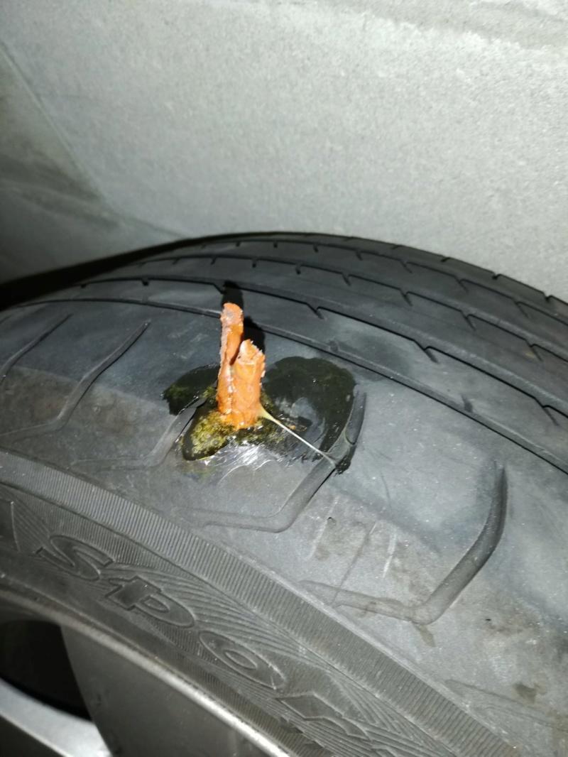 Kit ripara pneumatici e compressorino, quali vantaggi...!!!! Img-2022