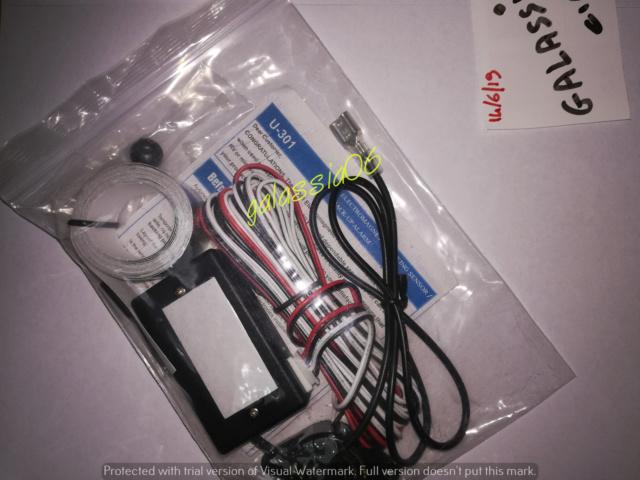 Sensori elettromagntitci   per posteggio ... !!! Img_2100