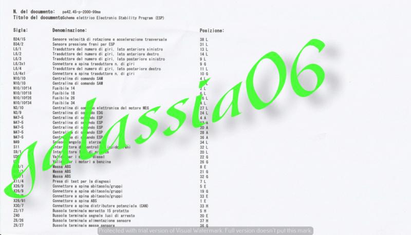 Schemi elettrici abs Img_2190