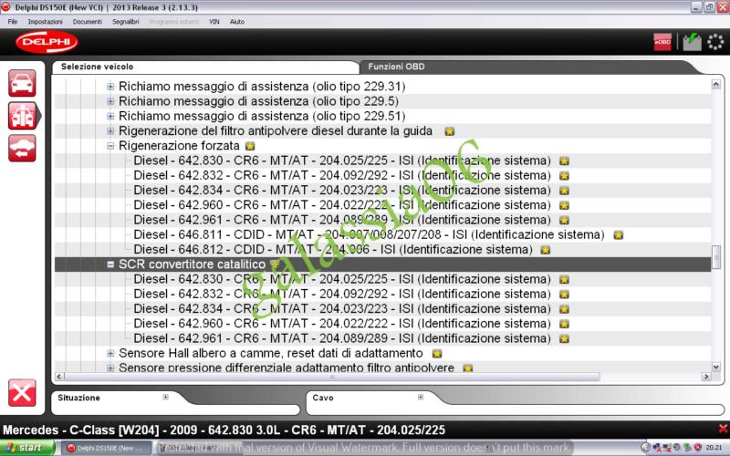 Date un occhio a queste screenshot , con diagnosi  Delphi  Immagi20