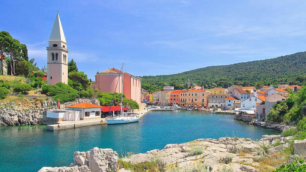 Croazia mare !! Losi1110