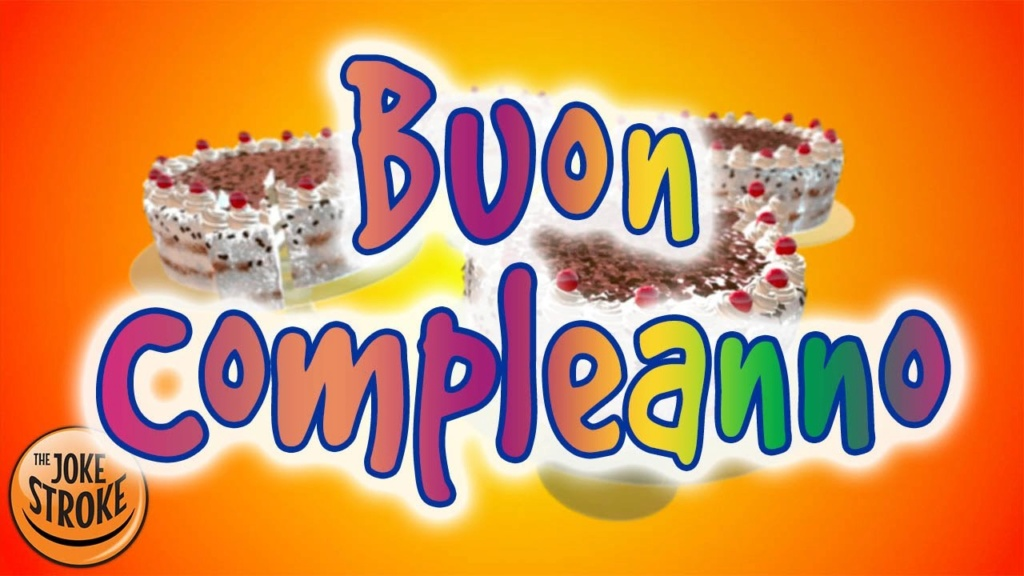 Compleanni !!! Maxres11