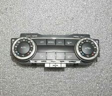 Detersione e sanificazione del condizionatore auto  S-l22510