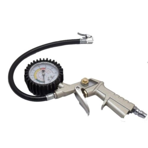 Siete sicuri di gonfiare i pneumatici alla giusta pressione ! S-l50012