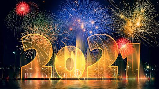 Auguri di buon anno Unname13