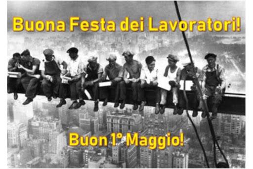 Buon 1 Maggio  Unname14