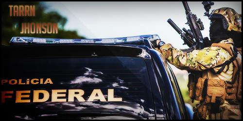 [Denúncia] Contra -- Policial Federal -- Lucas_SF Nyp7if10