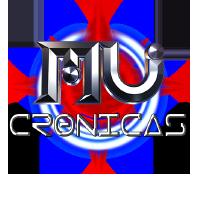 Mu Cronicas