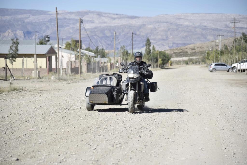 Trail et side-car _dsc4910