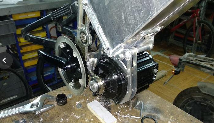 Cortexbike v2 Montaj15