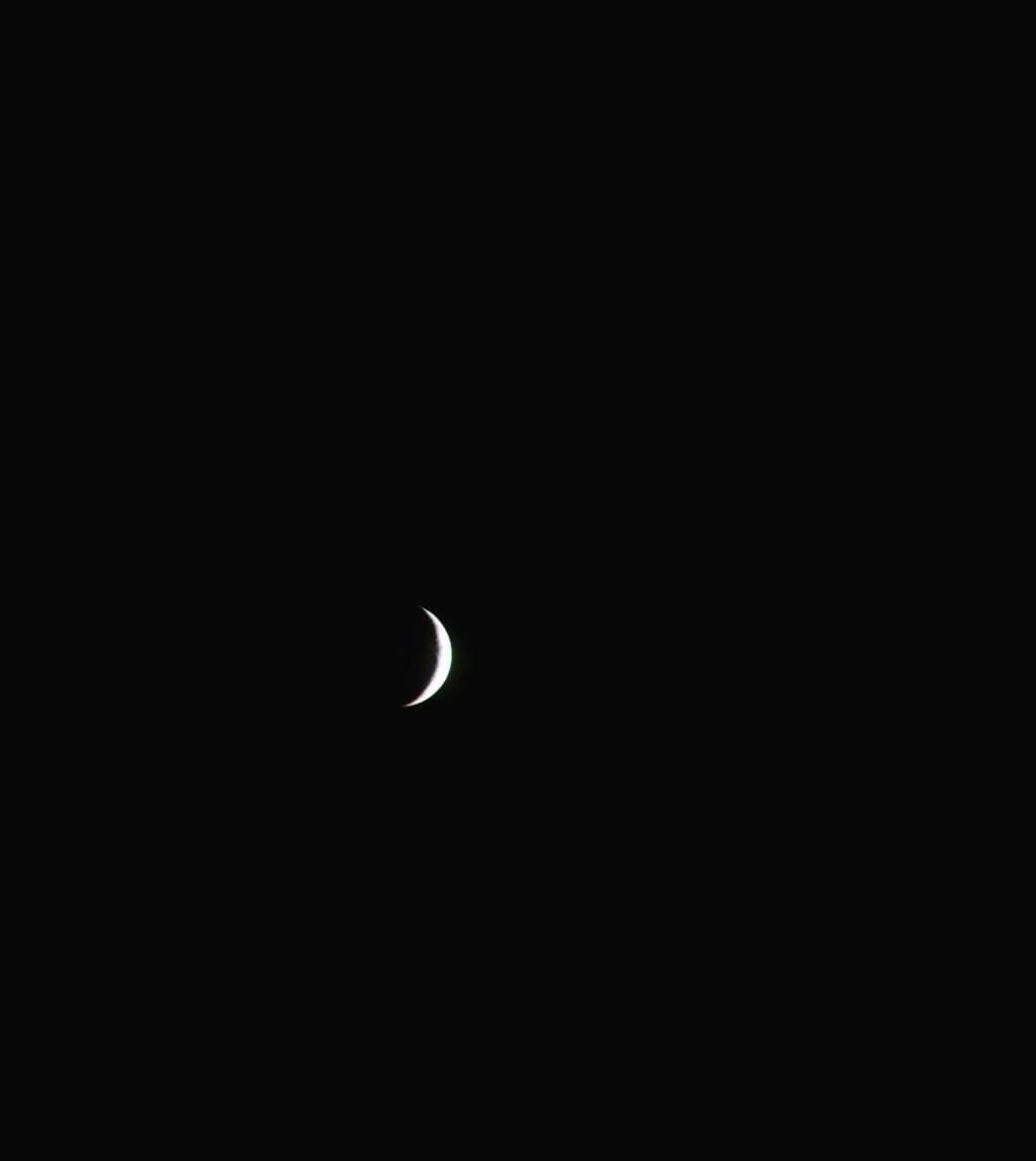 La Lune - Page 11 Lunarc11