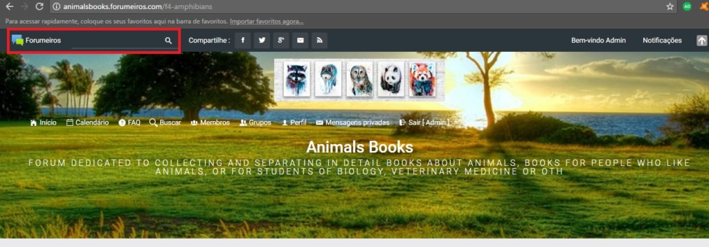 FIXED HOW TO SEARCH BOOKS Buscar13