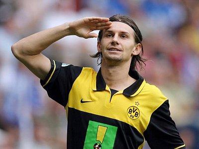Borussia Dortmund Smolar10