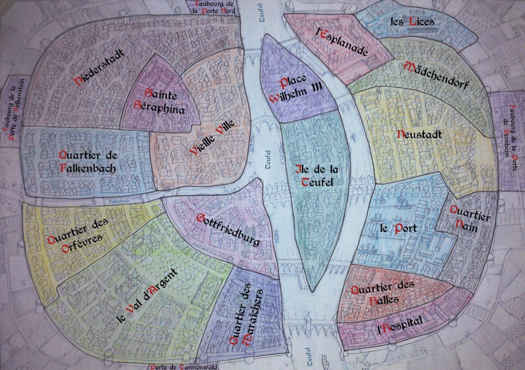 Carte de Galahir et alentours Falken12