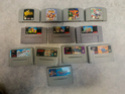 [Vds] Jeux Snes et N64 Snesgo10