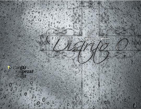 Distrito 0 [VXACE] Screen21