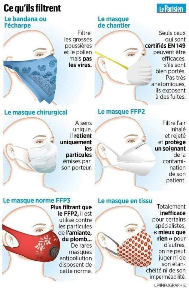 Tutoriel masque de fortune Masque10