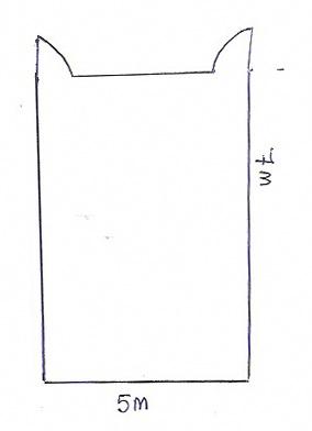 començant de 0: el meu primer circuit escala G [dvdtren] Mides_10
