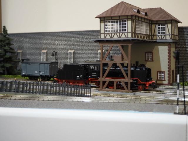el meu tren perimetral HO Pa130714