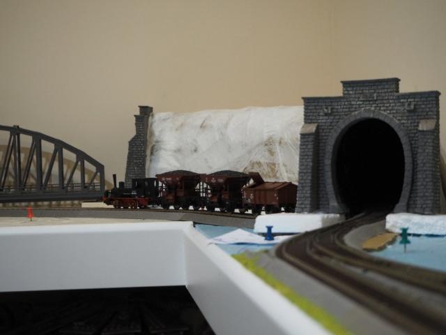 el meu tren perimetral HO Pa130715