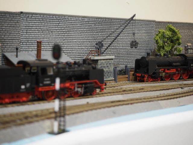 el meu tren perimetral HO Pa130718