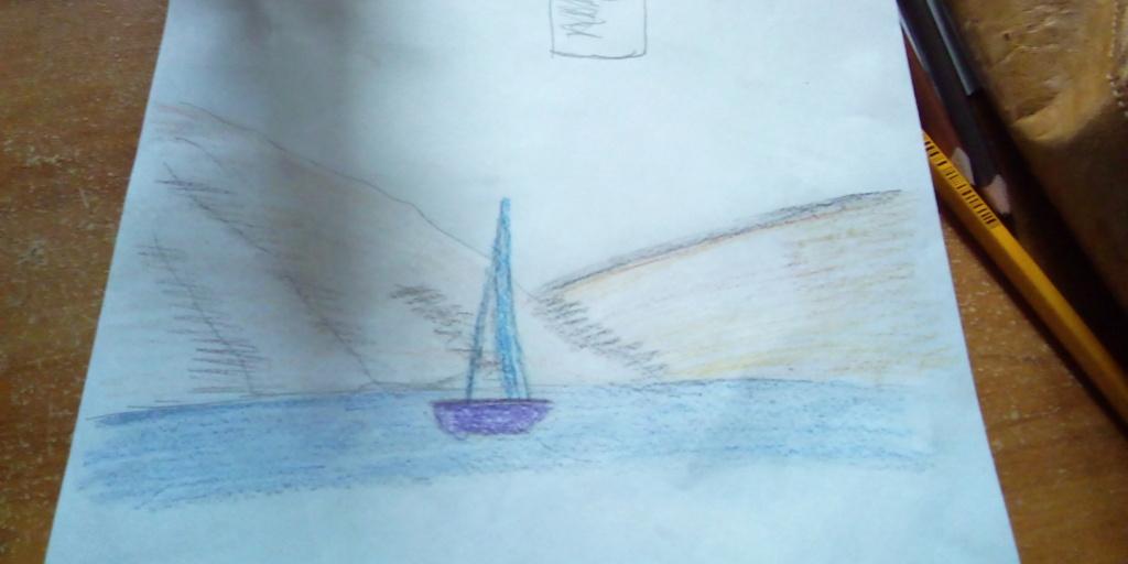 Mes dessins et autres...  Img_2191
