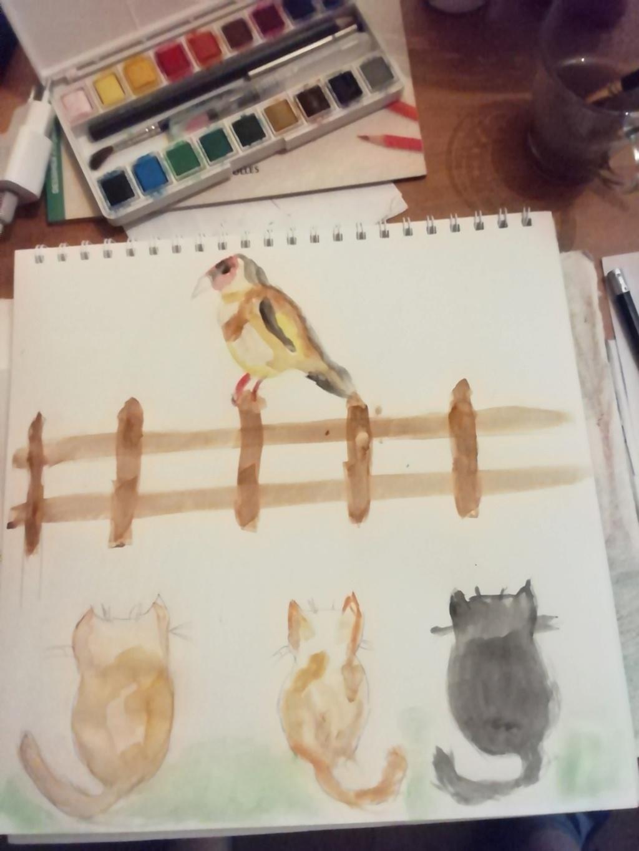 Mes dessins et autres...  Img_2201