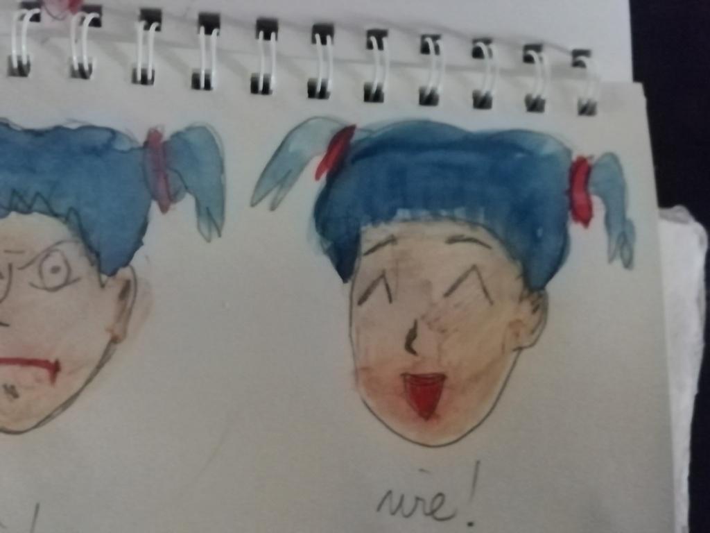 Mes dessins et autres...  Img_2213