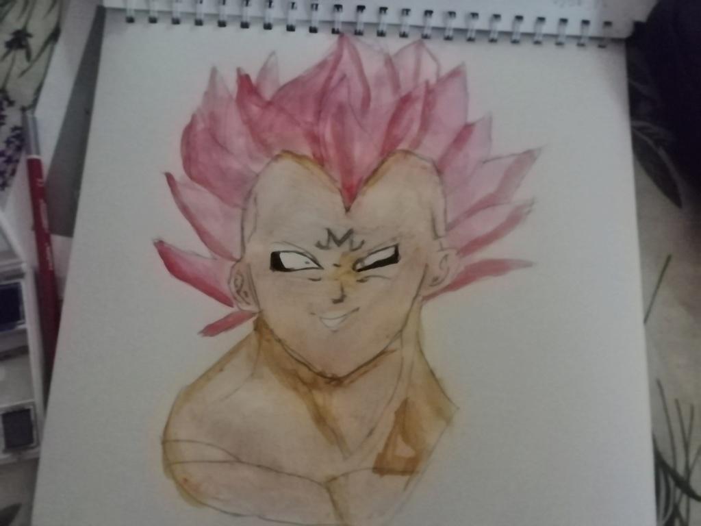 Mes dessins et autres...  Img_2217