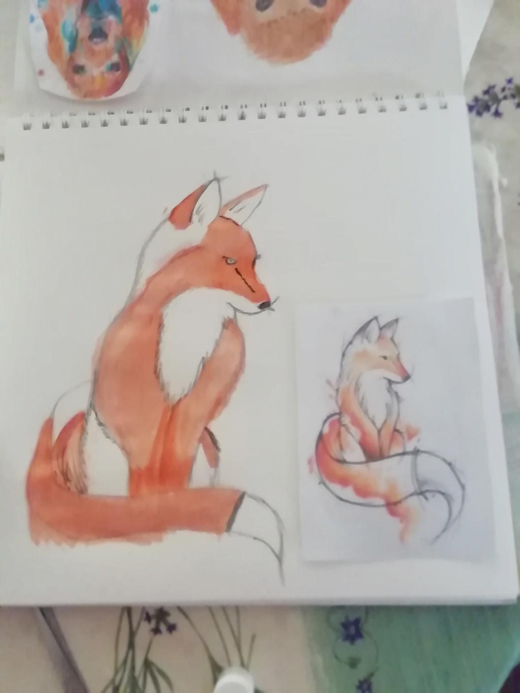 Mes dessins et autres...  Img_2219