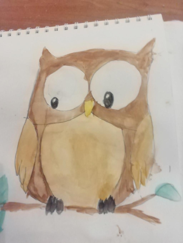 Mes dessins et autres...  Img_2223