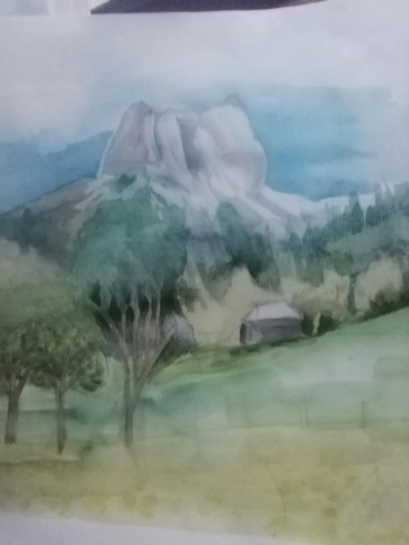 Mes dessins et autres...  Img_2226