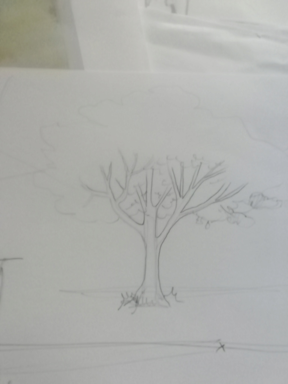 Mes dessins et autres...  Img_2227