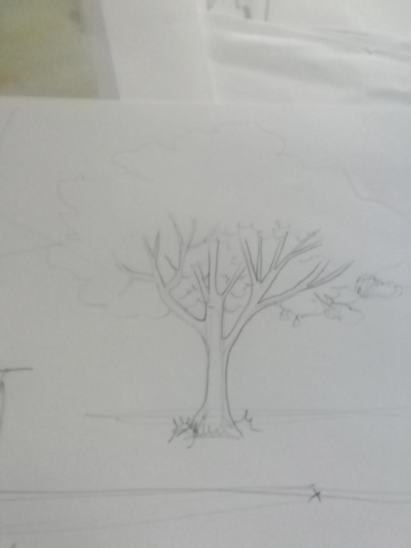 Un dessin par jour, qui veut jouer? - Page 18 Img_2228