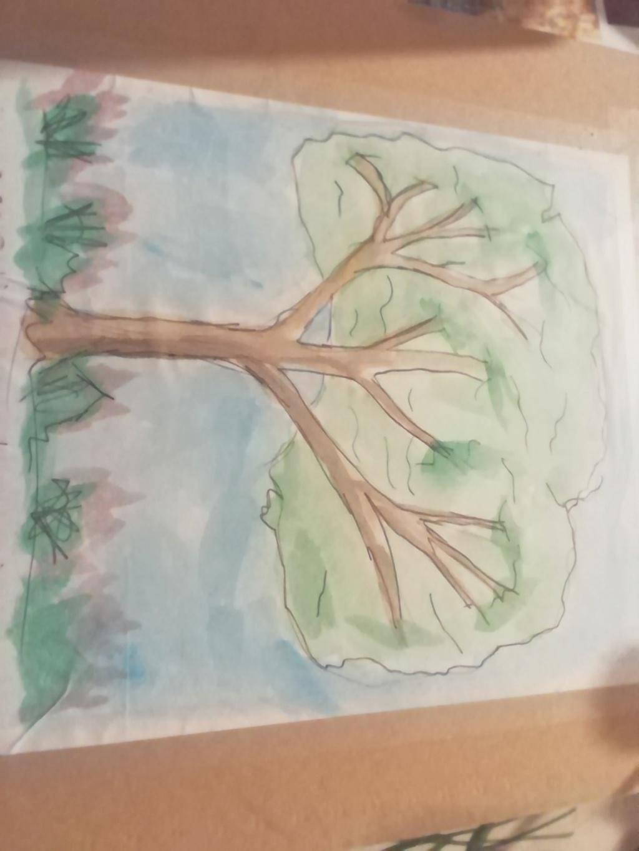 Mes dessins et autres...  Img_2230