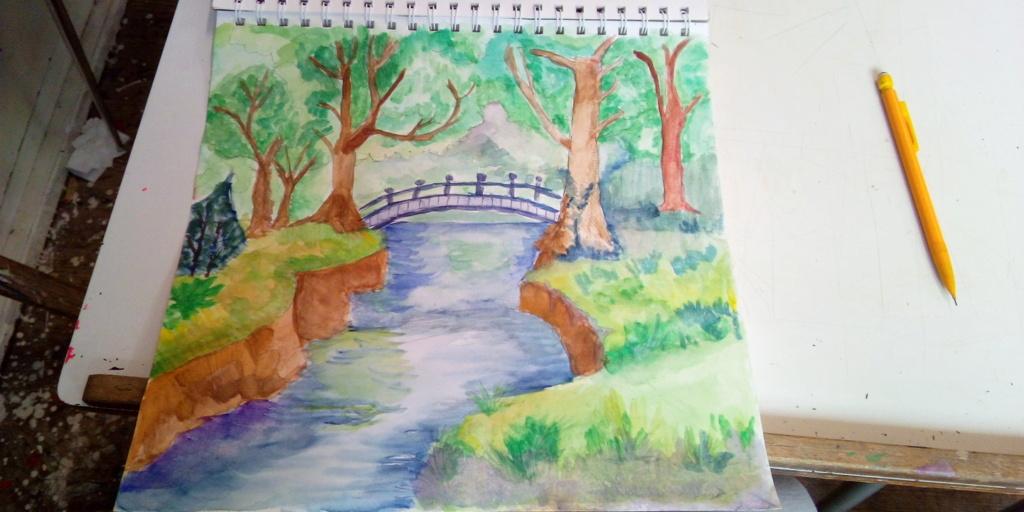 Mes dessins et autres...  Img_2237