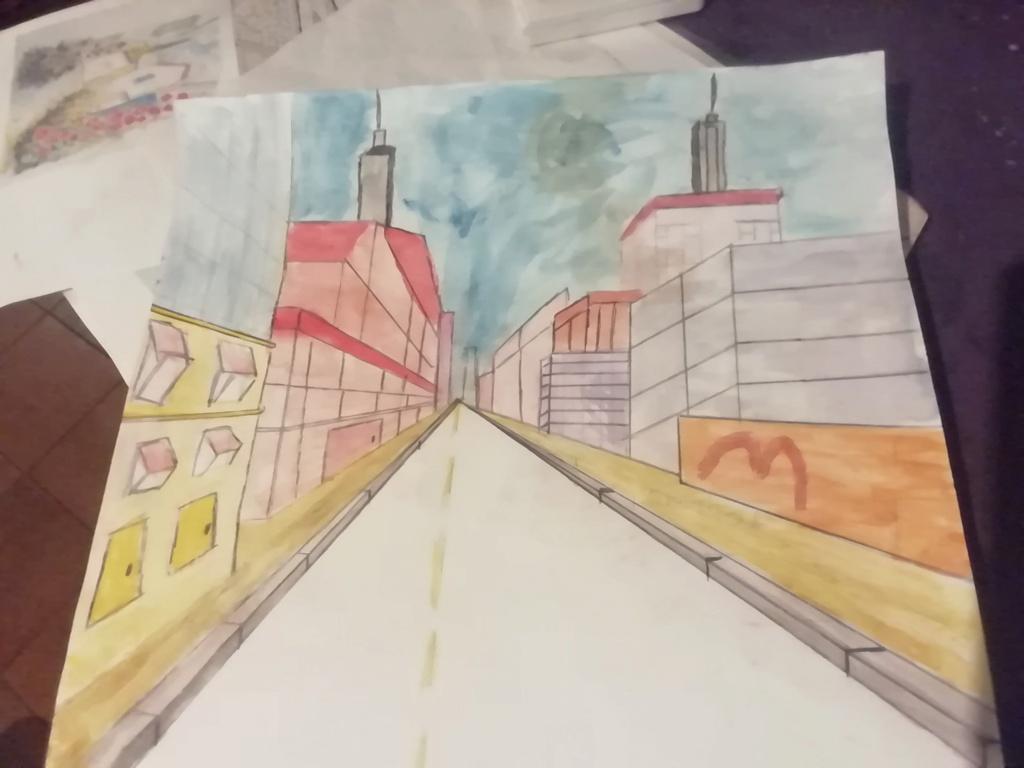 Mes dessins et autres...  Img_2241