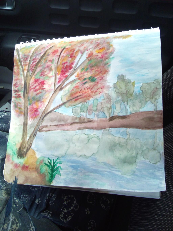 Mes dessins et autres...  Img_2246