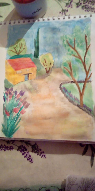 Mes dessins et autres...  Img_2257