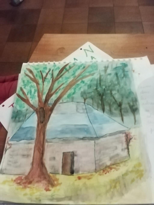 Mes dessins et autres...  - Page 2 Img_2276