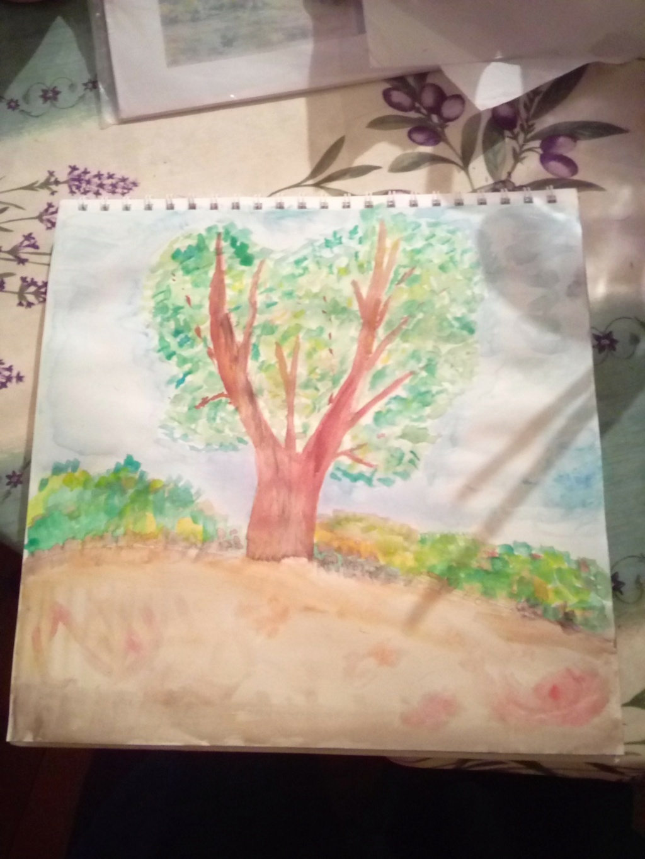 Mes dessins et autres...  Unknow18