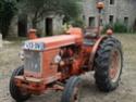 achat d'un tracteur super 3 Dsc01611