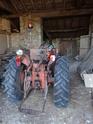 achat d'un tracteur super 3 Dsc01612