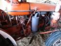 achat d'un tracteur super 3 Dsc01613