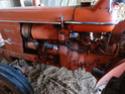 achat d'un tracteur super 3 Dsc01614
