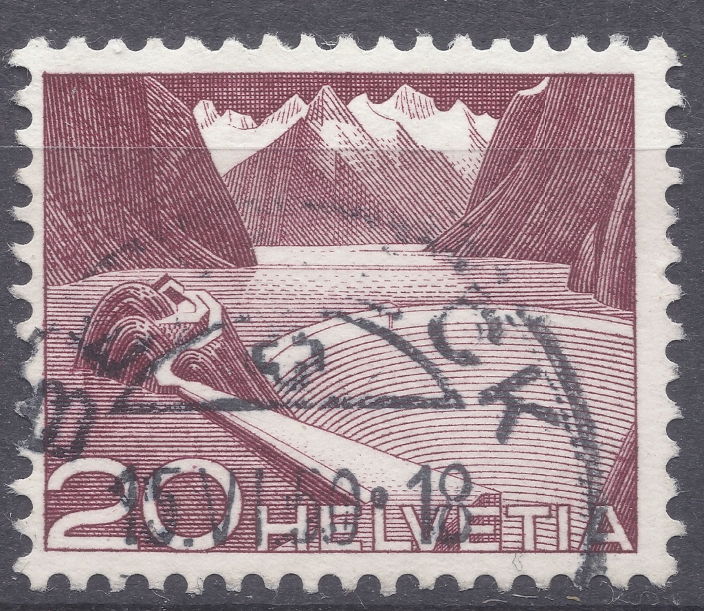 Boersen-Fundstueck Urtype10